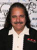 9 March 2006 - New York, NY - Ron Jeremy at celebration of Blondie's rock and roll hall of fame induction honoring Debbie Harry at Stephen Weiss Studio .  Photo Credit Jackson Lee/Admedia