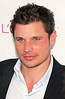 10 March 2006 - New York, NY - Nick Lachey at Teen People Honors 20 Teens Who Will Change The World at the Time & Life Building.  Photo Credit Jackson Lee/Splash