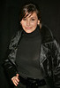 13 March 2006 - New York, NY - Gina Gershon at NY Premiere of 'V for Vendetta' at the Rose Theatre.  Photo Credit Jackson Lee/Admedia