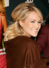15 March 2006 - New York, NY - Carrie Underwood at SELF Magazine and VH1 5th Annual 'Most Wanted Bodies' event at Stereo.  Photo Credit Jackson Lee/Admedia