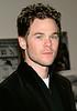 18 March 2006 - New York, NY - Shawn Ashmore at a special screening of '3 Needles' at MOMA.  Photo Credit Jackson Lee/Splash News