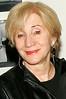 18 March 2006 - New York, NY - Olympia Dukakis at a special screening of '3 Needles' at MOMA.  Photo Credit Jackson Lee/Splash News