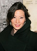 18 March 2006 - New York, NY - Lucy Liu at Afterparty of '3 Needles' at Hotel QT.  Photo Credit Jackson Lee/Splash News