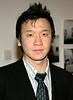 18 March 2006 - New York, NY - Chin Han at a special screening of '3 Needles' at MOMA.  Photo Credit Jackson Lee/Splash News