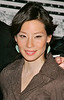 18 March 2006 - New York, NY - Lucy Liu at a special screening of '3 Needles' at MOMA.  Photo Credit Jackson Lee/Admedia