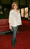 19 March 2006 - New York, NY - Mariska Hargitay at the NY Premiere of 'Inside Man' at the Ziegfeld Theatre.  Photo Credit Jackson Lee/Admedia