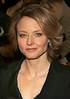 19 March 2006 - New York, NY - Jodie Foster at the NY Premiere of 'Inside Man' at the Ziegfeld Theatre.  Photo Credit Jackson Lee/Admedia