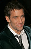 19 March 2006 - New York, NY - Clive Owen at the NY Premiere of 'Inside Man' at the Ziegfeld Theatre.  Photo Credit Jackson Lee/Admedia