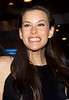 21 March 2006 - New York, NY - Liv Tyler at the NY Premiere of 'Lonesome Jim' at Chelsea West Theatre.  Photo Credit Jackson Lee/Admedia