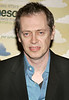 21 March 2006 - New York, NY - Steve Buscemi at the NY Premiere of 'Lonesome Jim' at Chelsea West Theatre.  Photo Credit Jackson Lee/Admedia