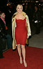 27 March 2006 - New York, NY - Sharon Stone at 'Basic Instinct 2' NY Premiere at Loews Lincoln Square Theatre.  Photo Credit Jackson Lee/Admedia