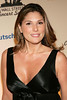 28 March 2006 - New York, NY - Daisy Fuentes arrives for the 2006 Cipriani/Deutsche Bank Concert Series at Cipriani Wall Street.  Gloria Estefan headlined and the proceeds are going to Amfar Foundation. .  Photo Credit Jackson Lee/Admedia