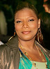 28 March 2006 - New York, NY - Queen Latifah at the New York Premiere of 'Ice Age: Meltdown' at Ziegfeld Theatre.  Photo Credit Jackson Lee/Admedia
