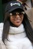 30 March 2006 - New York, NY - Supermodel Naomi Campbell departs the Midtown North Police Precinct in NYC.<br /> <br /> A police spokesman said Campbell had been charged with second degree assault and the housekeeper was taken to hospital after the incident. The spokesman had no further details on the woman's injuries. <br /> <br /> Campbell, still one of the biggest names in fashion at the age of 35, was fingerprinted and photographed at the police station. <br /> <br /> Photo Credit Jackson Lee