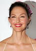 "10 April 2006 - New York, NY - Ashley Judd at The Breast Cancer Research Foundation Presents ""The Very Hot Pink Party"" at the Waldorf=Astoria.  Photo Credit Jackson Lee NO US SALE"