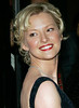 10 April 2006 - New York, NY - Gretchen Mol at the NY Premiere of 'The Notorious Bettie Page' at AMC Lowes 19th St. theatre.  Photo Credit Jackson Lee