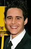 10 April 2006 - New York, NY - Alejandro Chaban at the NY Premiere of 'The Notorious Bettie Page' at AMC Lowes 19th St. theatre.  Photo Credit Jackson Lee