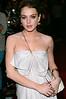 18 April 2006 - New York, NY - Lindsay Lohan at the 2006 Conde Nast Traveler Hot List Party at Buddah Bar.  Photo Credit Jackson Lee/Admedia