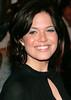 18 April 2006 - New York, NY - Mandy Moore at the 2006 Conde Nast Traveler Hot List Party at Buddah Bar.  Photo Credit Jackson Lee/Admedia