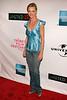 25 April 2006 - New York, NY - Joan Allen at World Premiere of 'United 93' at Ziegfeld Theatre.  Photo Credit Jackson Lee/Admedia