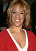 26 April 2006 - New York, NY - Gayle King at 5th Annual Tribeca Film Festival - Vanity Fair Party - Arrivals.  Photo Credit Jackson Lee/Admedia