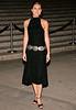 26 April 2006 - New York, NY - Lauren Bush  at 5th Annual Tribeca Film Festival - Vanity Fair Party - Arrivals.  Photo Credit Jackson Lee/Admedia