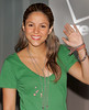 28 April 2006 - New York, NY - Shakira Announces Oral Fixation Tour at the Supper Club.  Photo Credit Jackson Lee/Admedia