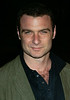 28 April 2006 - New York, NY - Liev Schreiber at Tropfest - 5th Annual Tribeca Film Festival.  Photo Credit Jackson Lee/Admedia