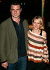 28 April 2006 - New York, NY - Liev Shreiber and Naomi Watts at Tropfest - 5th Annual Tribeca Film Festival.  Photo Credit Jackson Lee