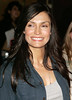 28 April 2006 - New York, NY - Famke Janssen at Tropfest - 5th Annual Tribeca Film Festival.  Photo Credit Jackson Lee/Admedia