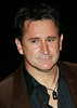 28 April 2006 - New York, NY - Anthony LaPaglia at Tropfest - 5th Annual Tribeca Film Festival.  Photo Credit Jackson Lee/Admedia