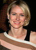 28 April 2006 - New York, NY - Naomi Watts at Tropfest - 5th Annual Tribeca Film Festival.  Photo Credit Jackson Lee/Admedia