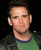 28 April 2006 - New York, NY - Matt Dillon at Tropfest - 5th Annual Tribeca Film Festival.  Photo Credit Jackson Lee/Admedia