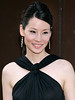 27 April 2006 - New York, NY - Lucy Liu at the world premiere of 'Freedom's Fury' at the 11th St. Lowes theatre.  Photo Credit Jackson Lee
