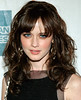29 April 2006 - New York, NY - Alexis Bledel at Premiere Of 'I'm Reed Fish' At The 5th Annual TFF.  Photo Credit Jackson Lee/Admedia