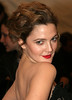 1 Mayl 2006 - New York, NY - Drew Barrymore at the 2006 Costume Institute Gala AngloMania: Tradition and Transgression in British Fashion held at the Metropolitan Museum of Art in New York City.  Photo Credit Jackson Lee