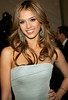 1 Mayl 2006 - New York, NY - Jessica Alba at the 2006 Costume Institute Gala AngloMania: Tradition and Transgression in British Fashion held at the Metropolitan Museum of Art in New York City.  Photo Credit Jackson Lee