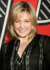 4 May 2006 - New York, NY -  Amy Carlson at Rolling Stone magazine's 1000th cover celebration at the Hammerstein Ballroom.  Photo Credit Jackson Lee