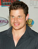 6 May 2006 - New York, NY - Nick Lachey at Day 2 of NYC Style Stage event promoting fashion, shopping and music hosted by z100, 105.1, and 103.5 KTU.  Photo Credit Jackson Lee/Admedia