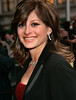 9 Mayl 2006 - New York, NY - Maria Bartiromo at the Time Magazine's 100 Most Influential People 2006 - Arrivals.  Photo Credit Jackson Lee