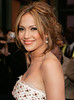 9 Mayl 2006 - New York, NY - Jennifer Lopez at the Time Magazine's 100 Most Influential People 2006 - Arrivals.  Photo Credit Jackson Lee