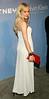 11 May 2006 - New York, NY - Chloe Sevigny at The Whitney Contemporaries Host ARTPARTY.  Photo Credit Jackson Lee/Admedia