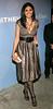 11 May 2006 - New York, NY - Rachel Roy at The Whitney Contemporaries Host ARTPARTY.  Photo Credit Jackson Lee/Admedia