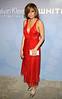 11 May 2006 - New York, NY - Eva Mendes at The Whitney Contemporaries Host ARTPARTY.  Photo Credit Jackson Lee/Admedia