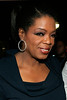 12 May 2006 - New York, NY - Oprah Winfrey arrives at Pier 92 to board Royal Caribbean's 'Freedom of the Seas' passenger liner, the largest cruise ship in the world to benefit Spike Lee's 40 Acres and a Mule production company.  Photo Credit Jackson Lee