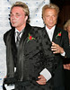 13 May 2006 - New York, NY - Siegfrield and Roy at 20th Annual Ellis Island Medals Of Honor Gala Media Reception at Custom House.  Photo Credit Jackson Lee
