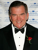 13 May 2006 - New York, NY - Tom Ridge at 20th Annual Ellis Island Medals Of Honor Gala Media Reception at Custom House.  Photo Credit Jackson Lee