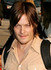 16 May 2006 - New York, NY -  Norman Reedus at the NY Premiere of 'Over the Hedge' at Chelsea West Theatre.  Photo Credit Jackson Lee