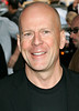 16 May 2006 - New York, NY -  Bruce Willis at the NY Premiere of 'Over the Hedge' at Chelsea West Theatre.  Photo Credit Jackson Lee