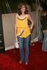 17 May 2006 - New York, NY - Jamie-Lynn Sigler at Maxim Hot List Party at Buddah Bar.  Photo Credit Jackson Lee/Admedia